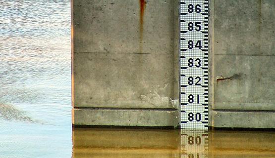 Lokalno oko 50 mm kiše