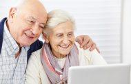 """Okrugli sto """"Položaj starijih osoba u seoskim domaćinstvima"""