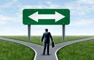 Odluka o maksimalnom broju zaposlenih na neodredjeno vreme