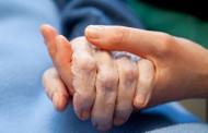 """U Rači je održan okrugli sto """"Položaj starijih osoba u seoskim domaćinstvima"""""""