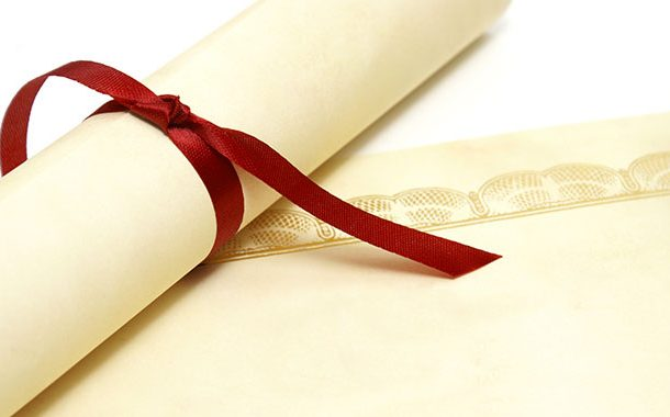 Odluka o prikupljanju predloga za dodelu priznanja