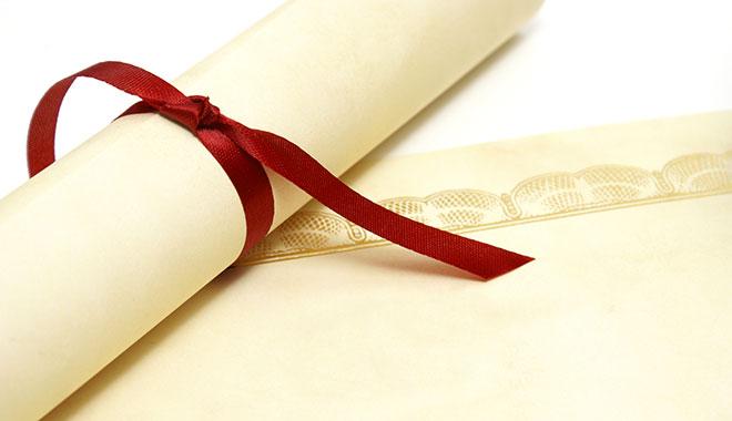 О Д Л У К А О РАСПИСИВАЊУ ЈАВНОГ ПОЗИВА За прикупљање предлога за доделу признања општине Лапово за 2020.годину