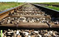Lapovo-Kraljevo na evropskom železničkom koridoru