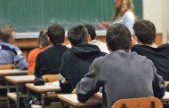 Stimulacija najuspešnijim učenicima i studentima